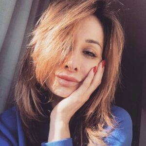 Sara Berettoni