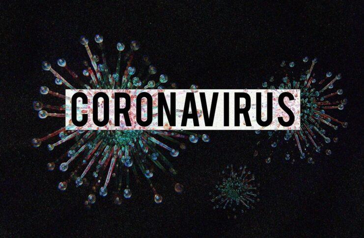 Coronavirus tra diritto alla salute ed interessi economici