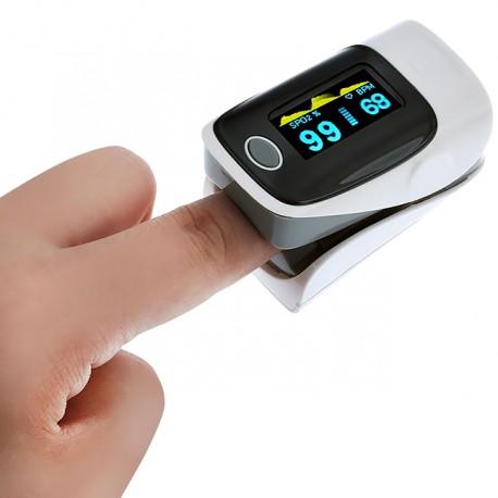 saturimetro-pulsossimetro-da-dito-battito-pressione-misuratore-oled-grigio