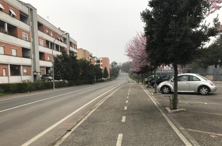 strade-vuote