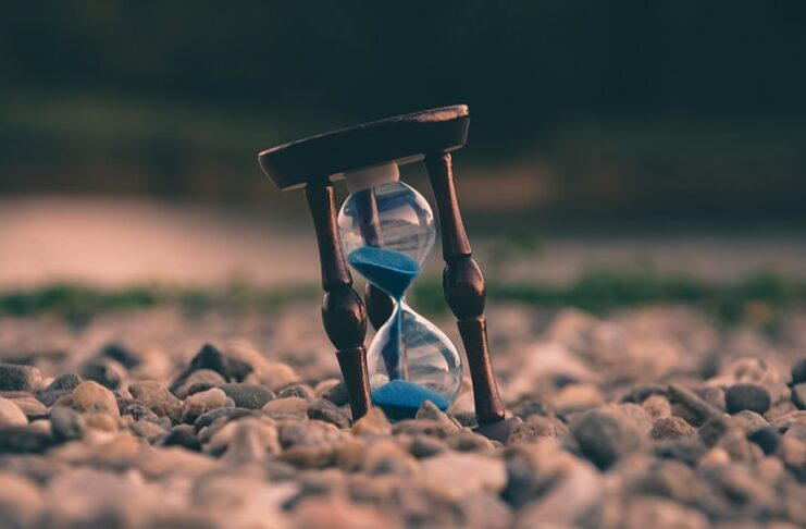 tempo