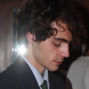 Giovanni Trani