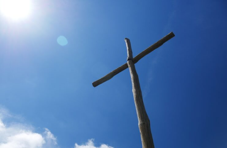 Pasqua resurrezione
