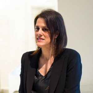 Rossella Savarese