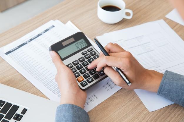 finanza contabilita