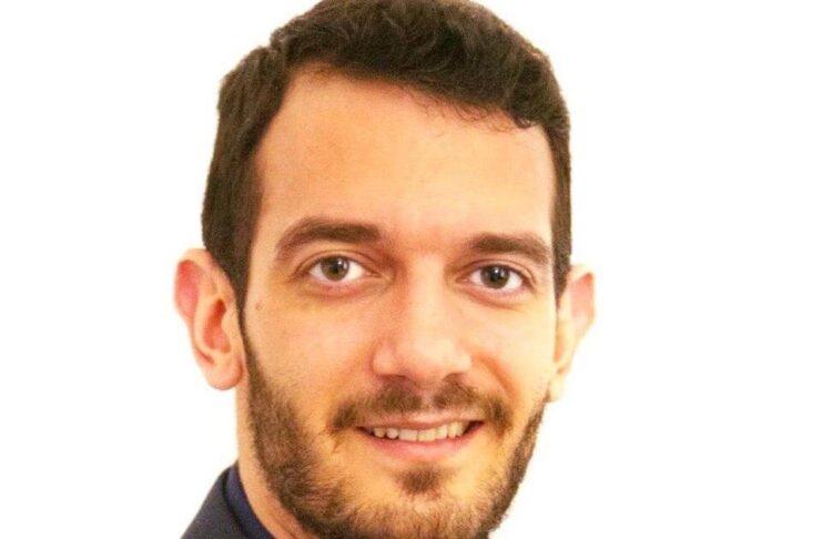 Алессандро Сандиониги