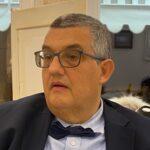 Bruno Somalvico