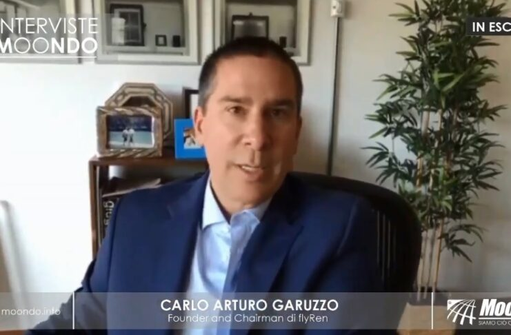 Carlo Arturo Garuzzo