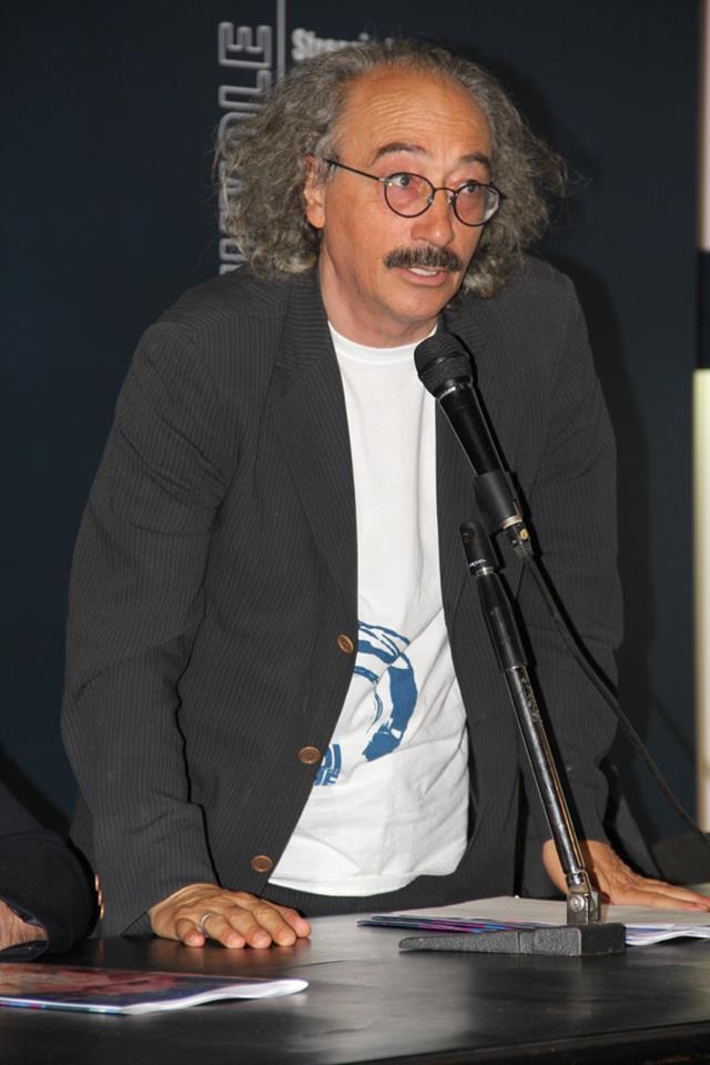 Fernando Balestra
