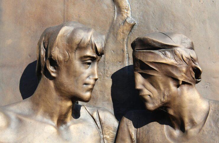 Politica solidarietà ed integrazione sociale