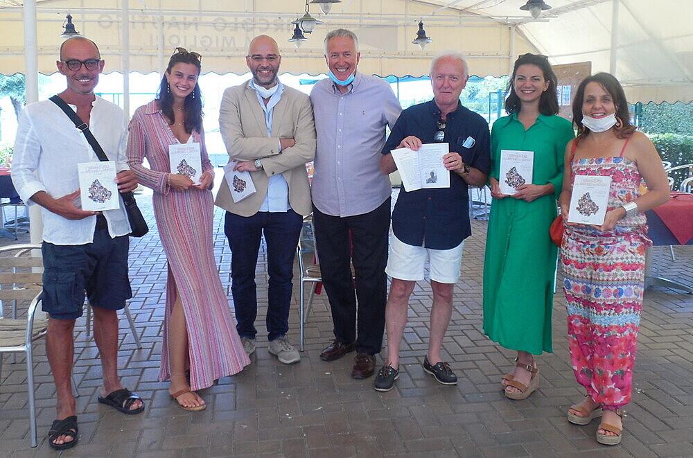 Messaggeri Dell'Abruzzo nel Mondo