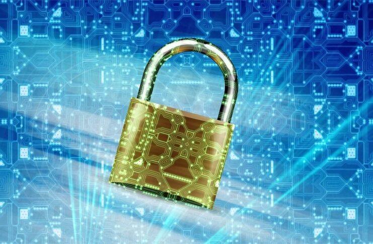 Titolo: Il post Privacy Shield: guerra sui dati o tutela dei diritti?