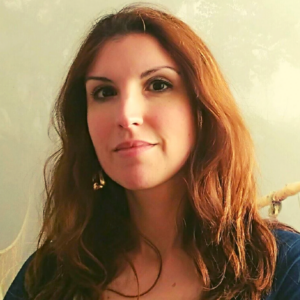 Silvia Agabiti Rosei