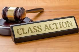 Sixthcontinent, la carica dei 500. Boom di adesioni per la class action