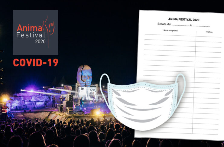 Anima Festival 2020