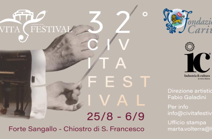 Civitafestival_2020