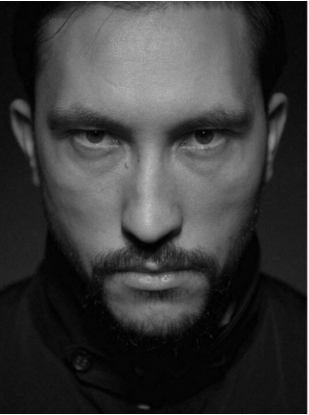 Milan Markovic
