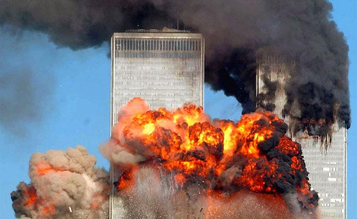 new-york-11-settembre