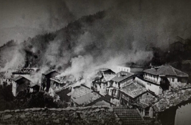 Boves-in-fiamme-1943