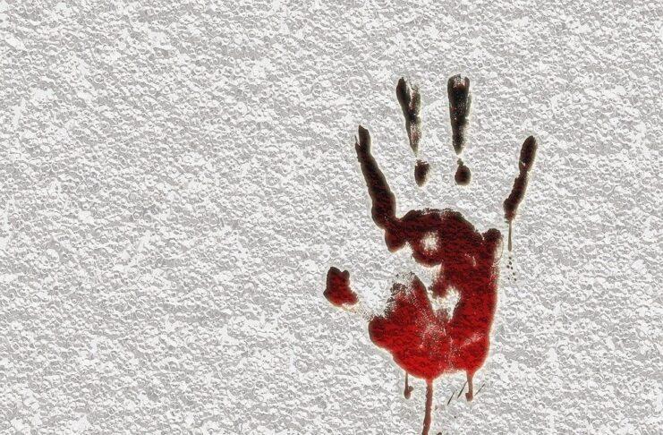 Nella tarda mattinata di ieri a Solingen, in Nordreno-Vestfalia, una mamma di 27 anni ha presumibilmente ucciso cinque dei suoi sei figli