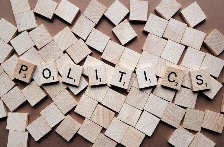 referendum e elezioni regionali 2020