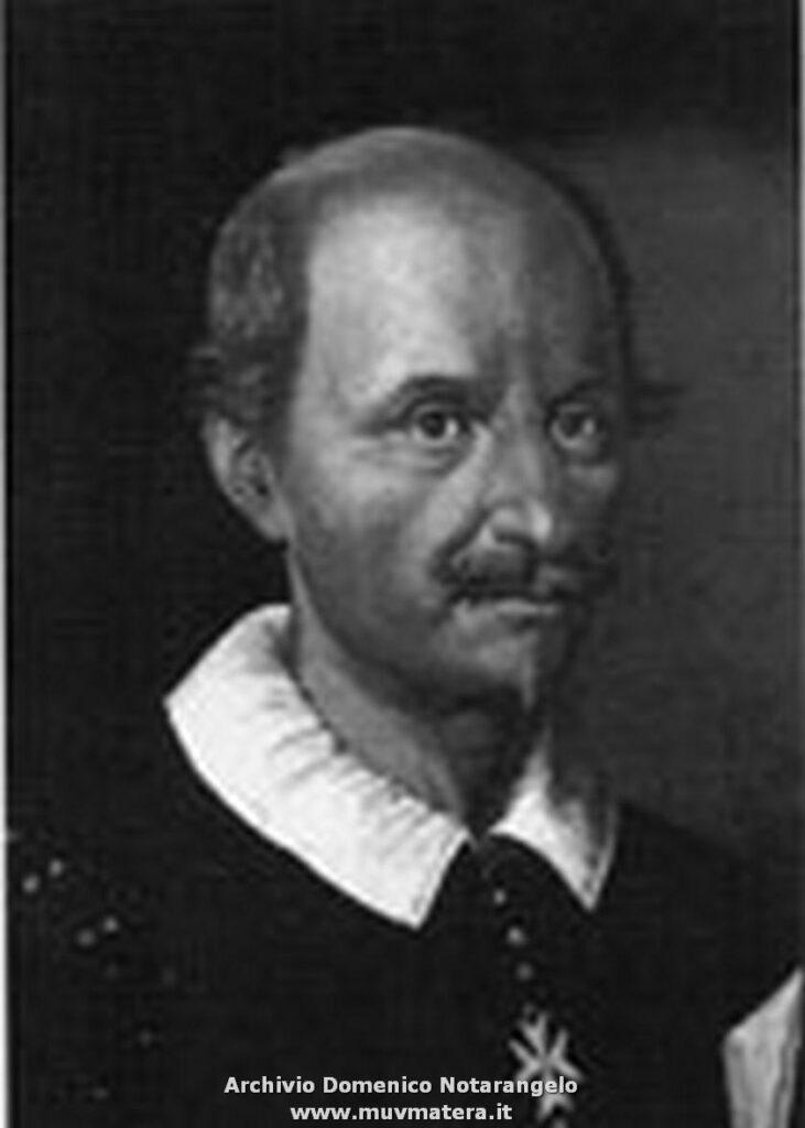 Tommaso Stigliani
