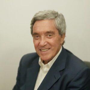 Francesco Tamburella