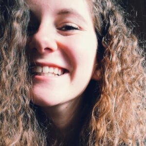 Ludovica Ricci