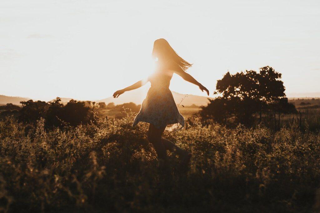Speranza, sogni, incertezza