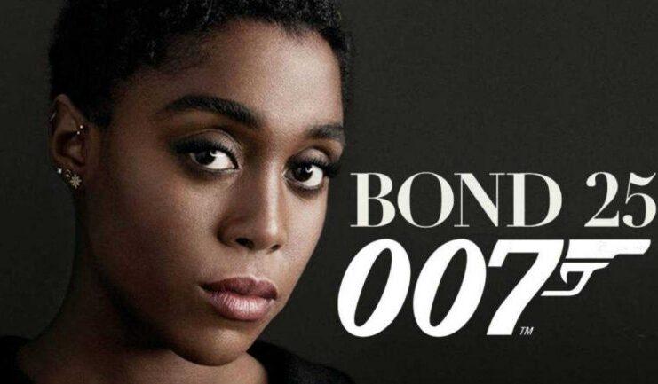 007 donna