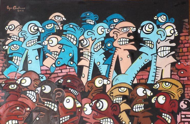 murales-o-tutti-contro-tutti-40x30cm