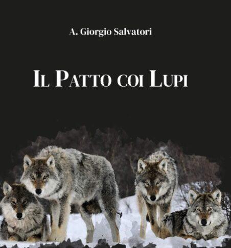 Il patto coi lupi