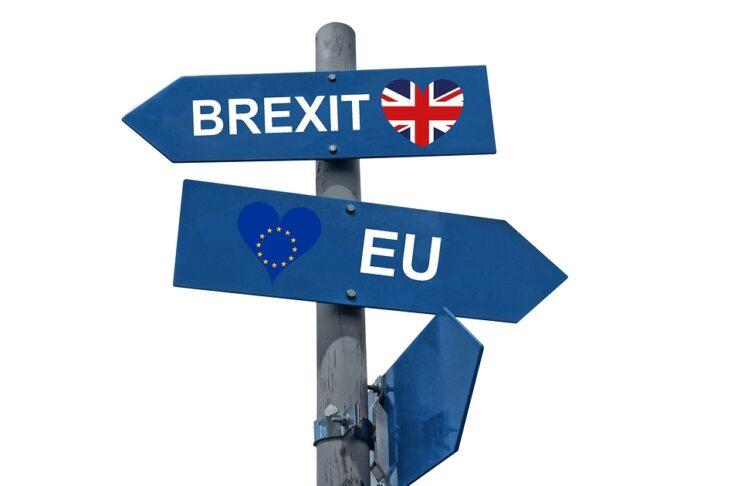 Предлагаемый референдум по вопросу о членстве Соединенного Королевства в Европейском союзе