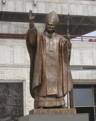 Giovanni-Paolo-II