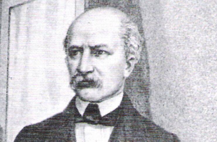 Carlo-Cattaneo