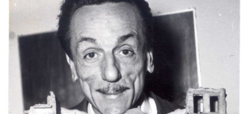 Эдоардо де Филиппо