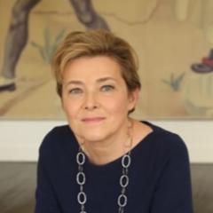 Elena Abdomen