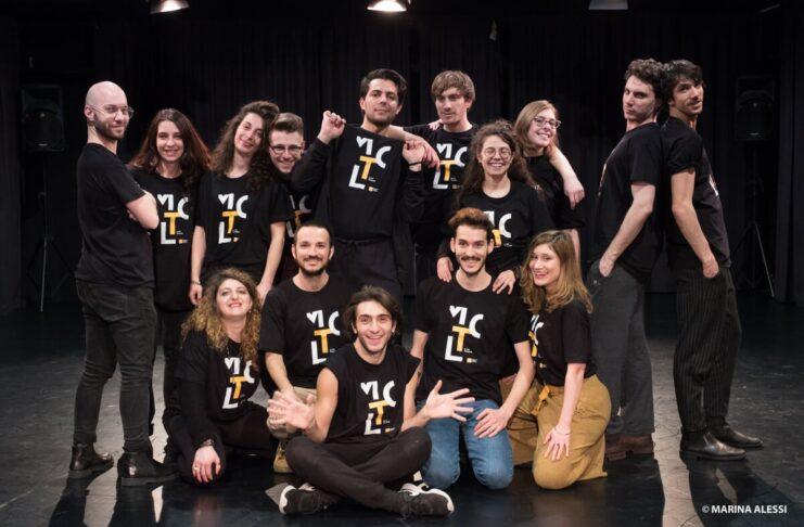 web-radio-Civica-Scuola-di-Teatro-Paolo-Grassi