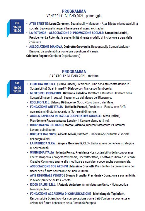 Programma4