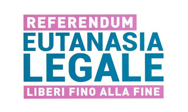 referendum-eutanasia-legale