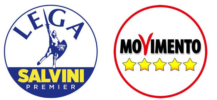 lega-nord-movimento-5-stelle